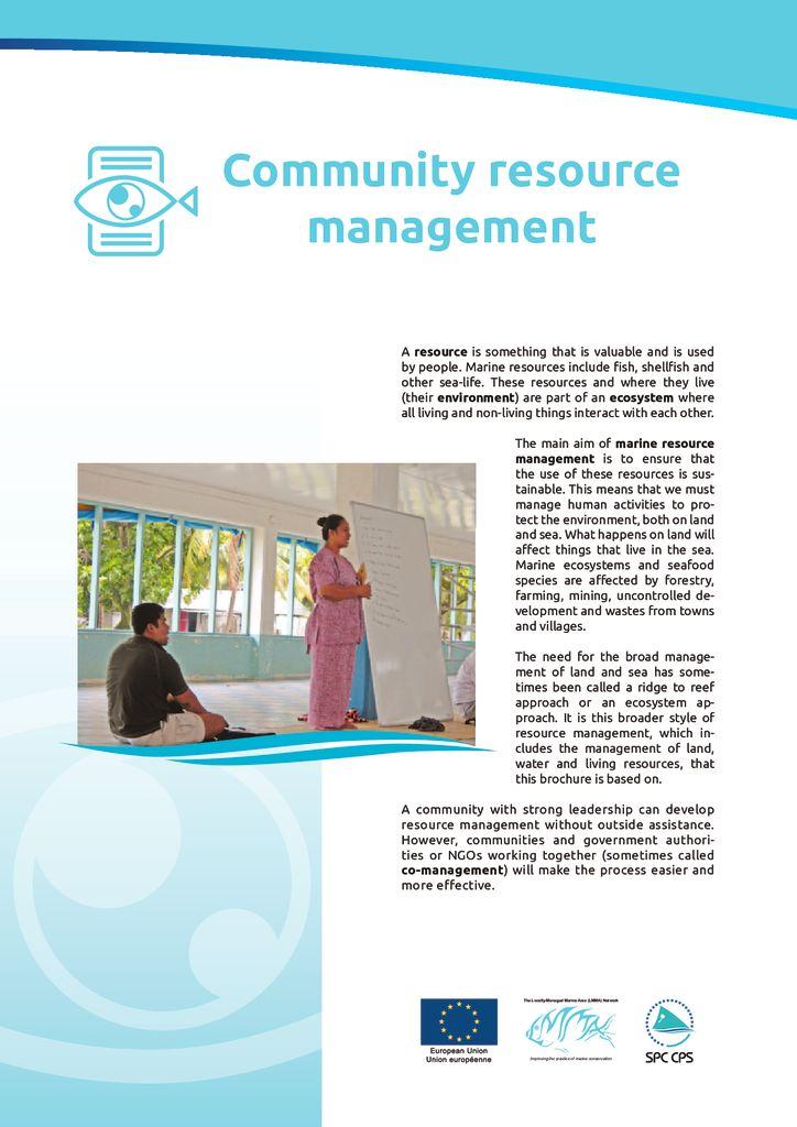 thumbnail of 2Anon_13_ISFC_00c_Community_management